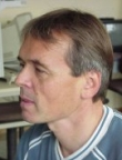 Lothar Stampe