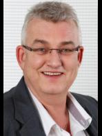 Claus Breuer