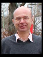 Klaus Brillowski