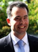 Markus Messer