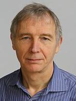 Joachim Heil