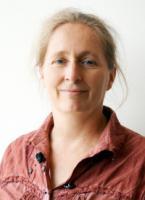 Susanne Schiffke