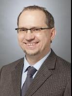 Werner Jürgens