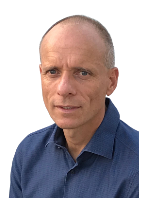 Markus Degünther