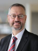 Andreas Görg