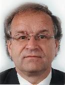Ulrich Abel