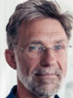 Michael Guckert