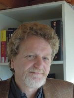 Wilfried Hausmann
