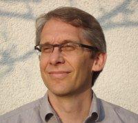 Martin Eckhardt