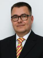 Oliver Steinkamp