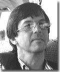 Hartmut Siebert