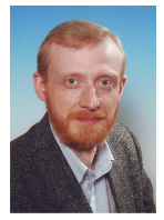 Vitaliy Kushnirevych