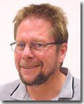 Erk-Uwe Schwarzer