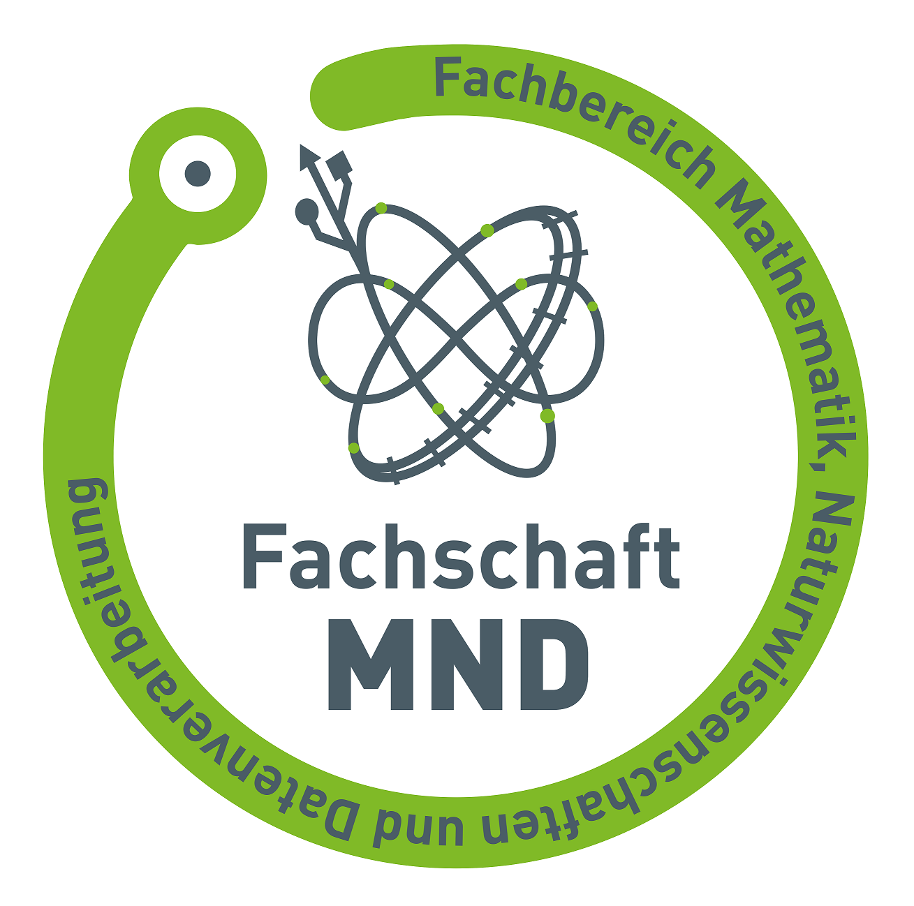 Fachschaft_MND_Logo_Normal-Transparent.png