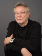Ulrich Thiele