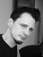 Peter Janauschek