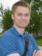 Ilja Michajlow
