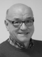 Hans Hingmann