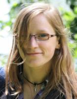 Anna Valeria Blesius