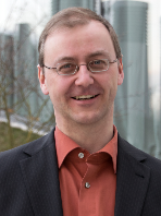 Alexander Dworschak