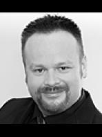 Martin Gänselein