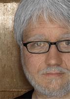 Robert Gödicke