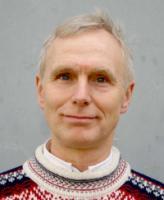 Klaus Wuest