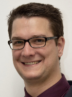 Jakob Czekansky
