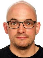 Tobias Gutjahr