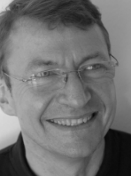 Peter Kneisel