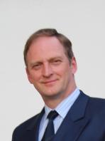Jörg Krempel-Hesse
