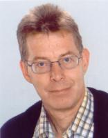 Klaus Rinn