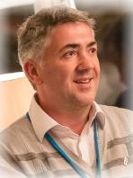 Harald Ritz