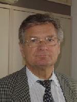 Lutz Eichner
