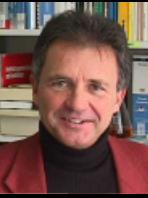 Eduard Alter