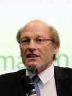 Joachim Breckow