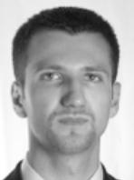Yuri Simeonov