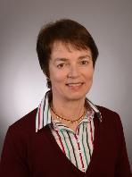 Gerhild Donnevert
