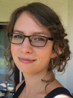 Laura Magdeburg