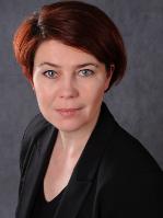 Julie Woletz