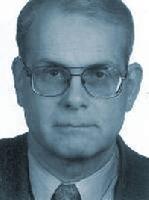 Wolfgang Jitschin