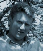 Ernst Kausen