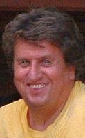 Bernhard Kuntscher