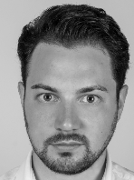 Thomas Niederhaus