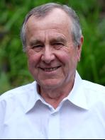 Ernst A. Stadlbauer