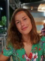 Paulina Niederhöfer