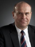 Stephan Krüdener