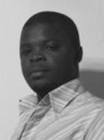 Alain Niba Ngwa