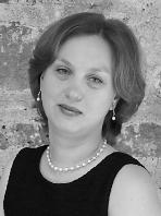 Tatjana Walter