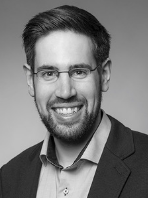 Daniel Conrades